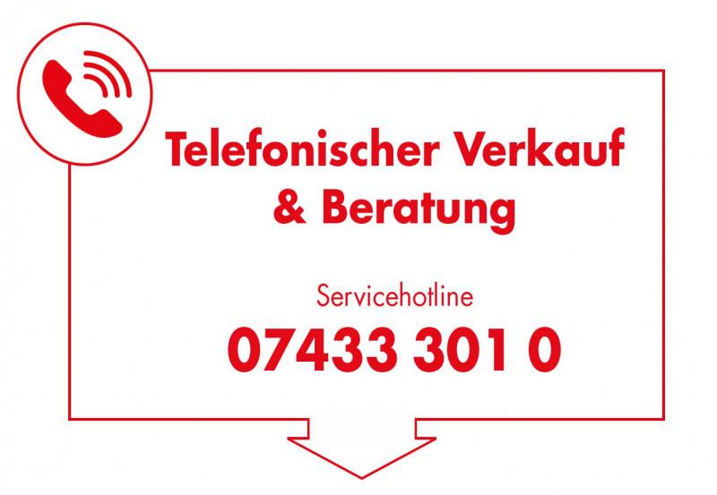 media/image/Service6.jpg