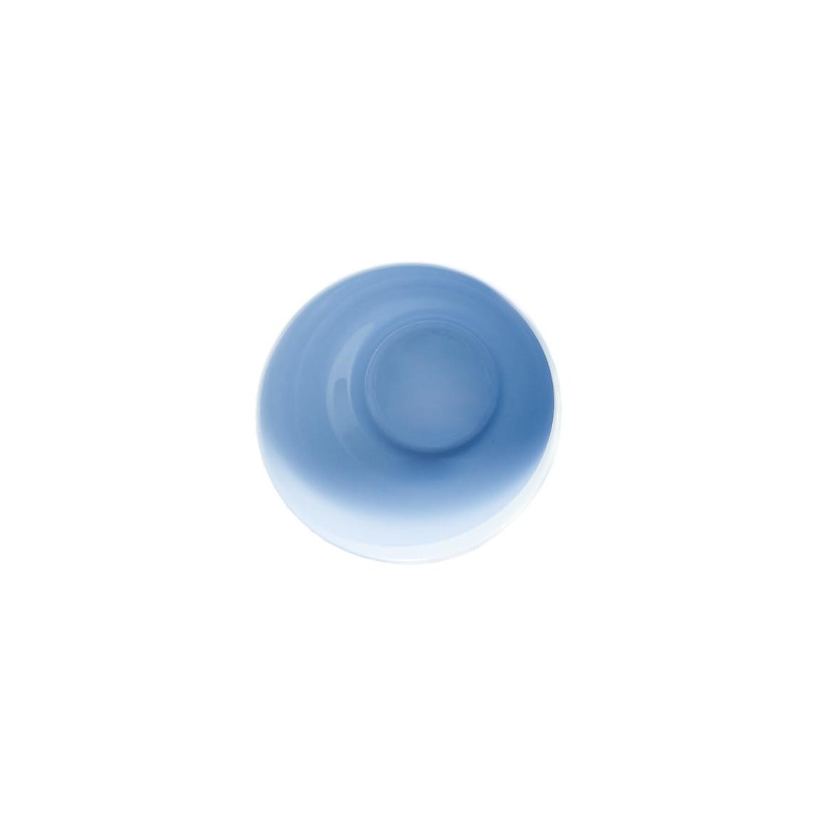 1265900_01
