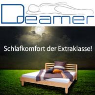 Dreamer-194x194