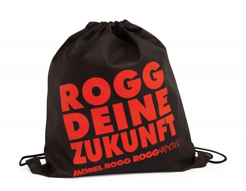 media/image/Rogg_deine_Zukunft.jpg