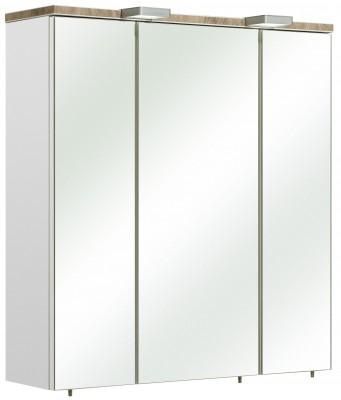 19573800_01