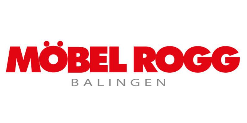 media/image/moebelrogg_logo.jpg