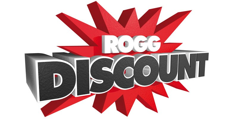 media/image/roggdiscount_logo.jpg