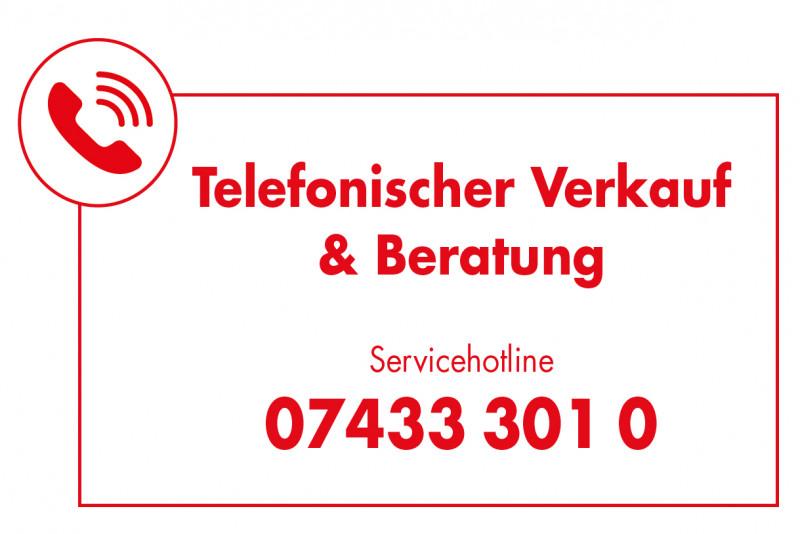 media/image/Service4.jpg