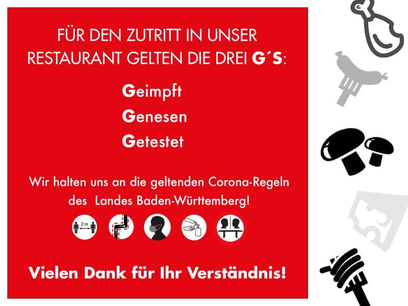 media/image/Restaurant_3G-s.jpg