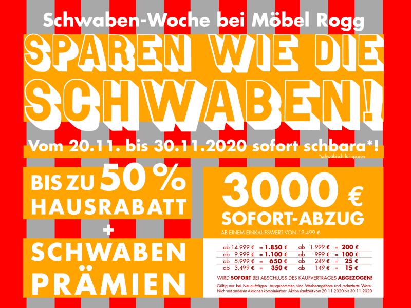 media/image/Popup_2000x1500_Schwaben-Woche.png