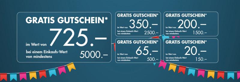 media/image/Verkaufsaktion_VKO1.jpg