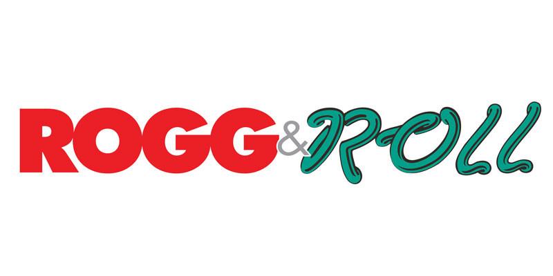media/image/roggundroll_logo.jpg